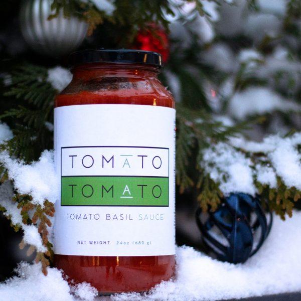 portfolio - taste ovs content creation 3
