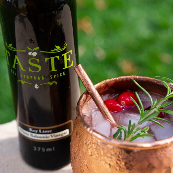 portfolio - taste ovs content creation 4